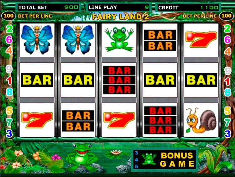 Слот игровые автоматы онлайн лягушки большие картинки казино