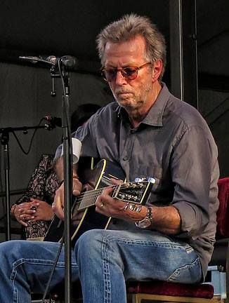 pin by tom mccleary on eric clapton there 39 s only one in 2019 eric clapton guitar eric. Black Bedroom Furniture Sets. Home Design Ideas