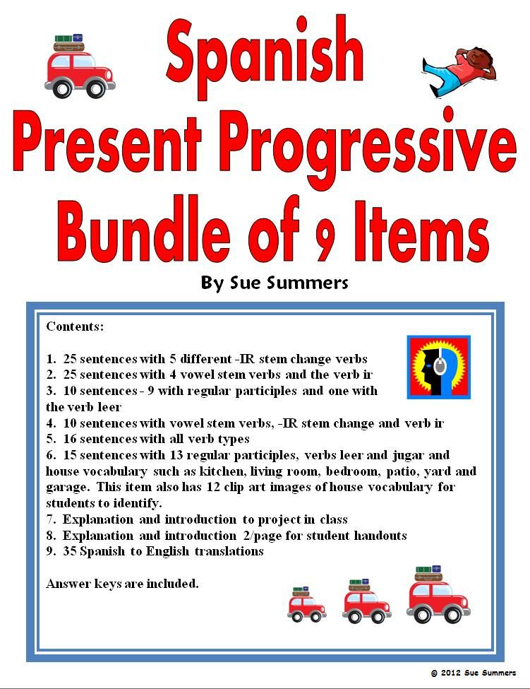in addition Worksheet 8 17 More on the present pragressive tense Note carefuuy together with Present Progressive Spanish Worksheet   globalframe as well Free Worksheets Liry   Download and Print Worksheets   Free on likewise 13 Best Images of Spanish Present Progressive Tense Worksheets additionally  moreover Free Worksheets Liry   Download and Print Worksheets   Free on besides Spanish Present Progressive Worksheets Quiz – albertcoward co furthermore Spanish Present Progressive Bundle   Worksheets and Reference in addition Spanish Present Progressive Worksheet Worksheets for all   Download additionally  furthermore Present Progressive Spanish Worksheet Beautiful Tips and Tricks to besides Present Progressive Spanish Graphic Organizer and worksheet by also  furthermore Spanish 1  Dates  Weather and Present Progressive Worksheet by also Present Progressive Worksheet  Spanish  Travel Vocabulary by Jessica. on present progressive in spanish worksheets