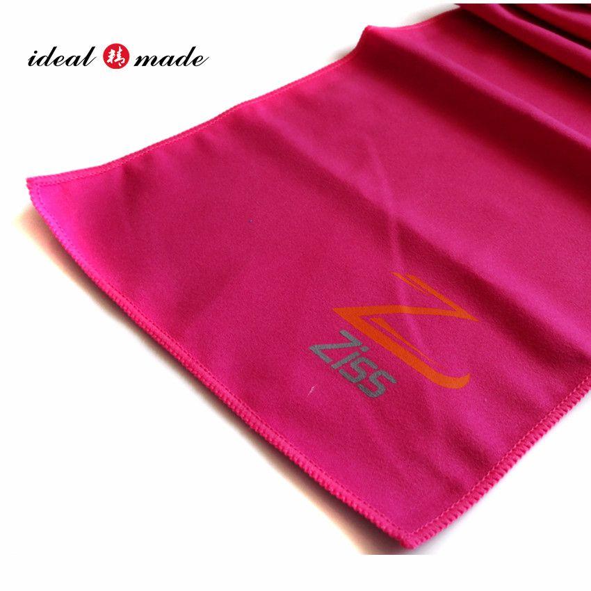 Private logo Microfiber absorbent dry bath beach towel towel cartoon swimsuit shower 70x140cm