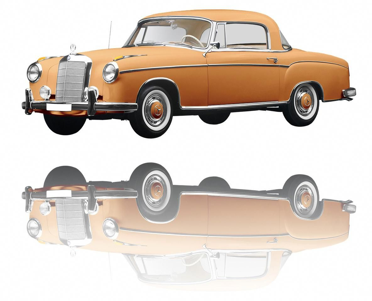 Impressive Classic Car Parts Read Information On Vintagecars Classic Cars Toy Car Car