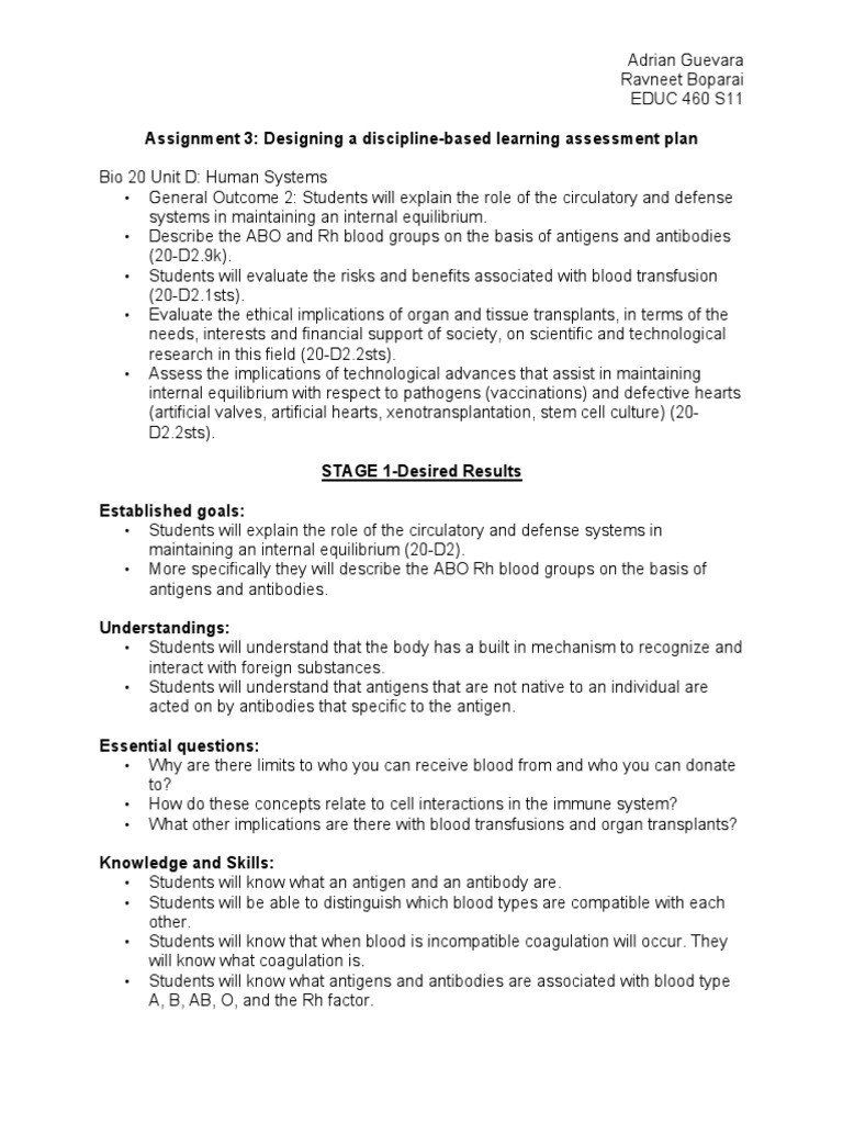 Pin On Examples Worksheet Answers Key