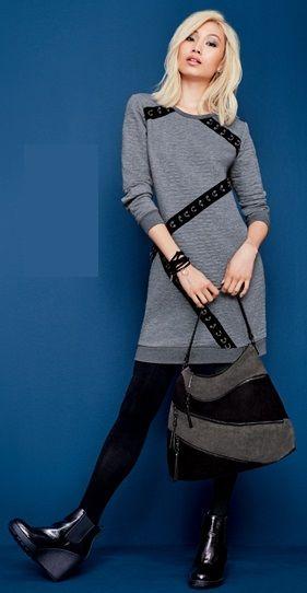 Image result for mark tough minded dress