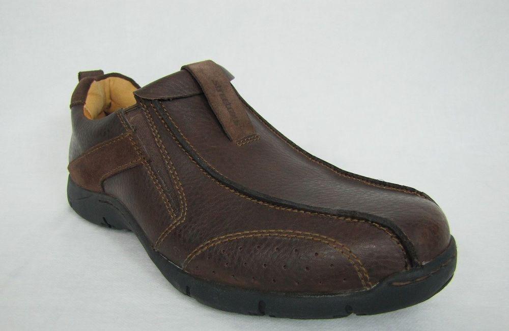 Men shoes size, Mens casual shoes