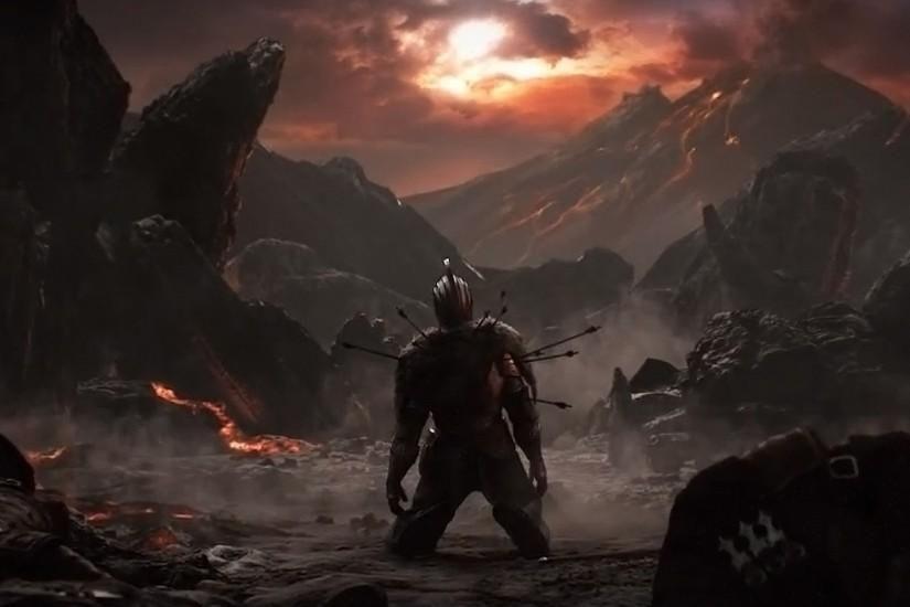 4k Ultra Hd Dark Souls 3 Wallpapers Hd Desktop Backgrounds Com