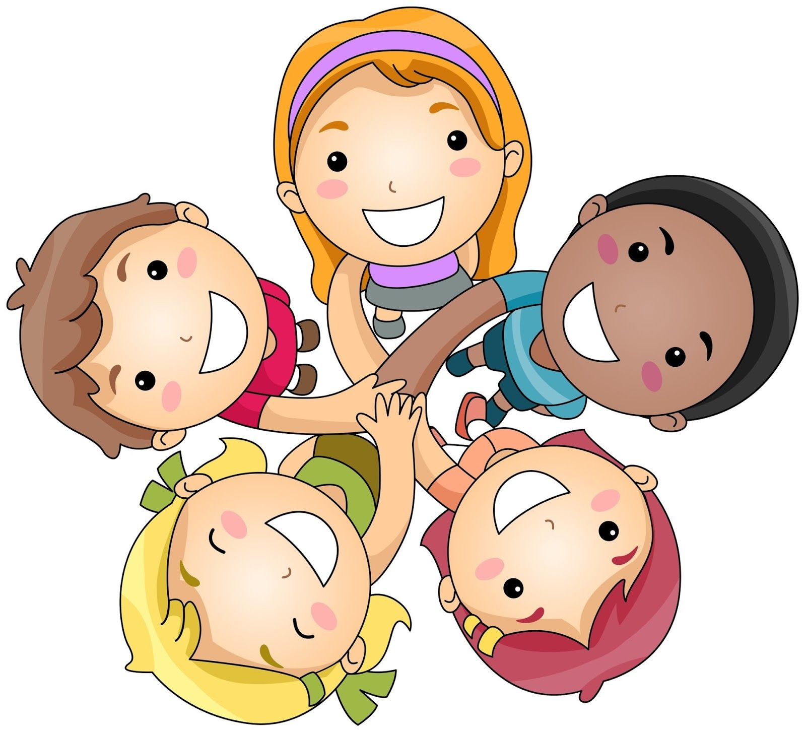 friend clipart Yahoo Search Results Yahoo Image Search