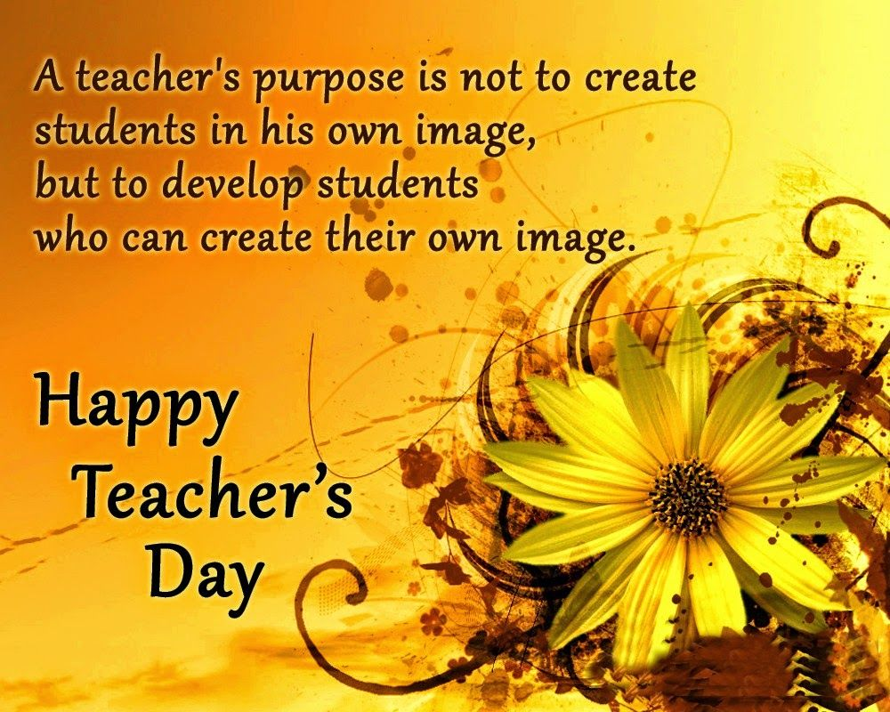 10 Teachers Day Cards And Nice Teacher Appreciation Week Wordings Teacher Appreciation Day Q Teachers Day Message Teachers Day Wishes Teachers Day Greetings