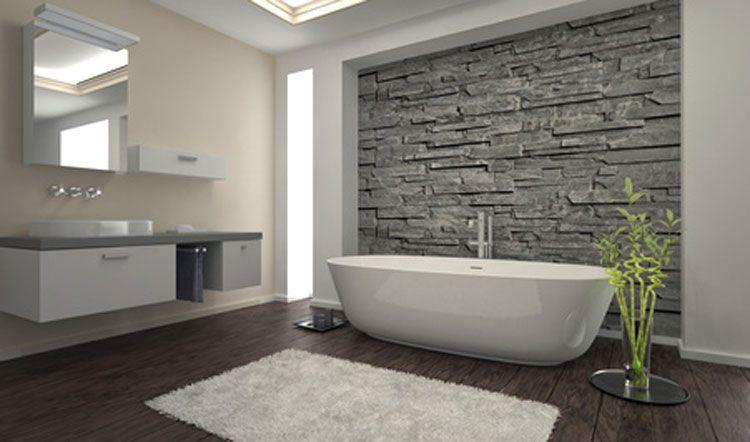 Badezimmer-design-1 | Bathroom | Pinterest | Luxus badezimmer ...