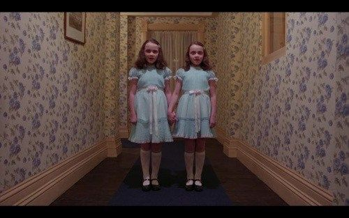 """5 Masterful Ways """"The Shining"""" Taps into our Fears (and is the Scariest Movie Ever)"""