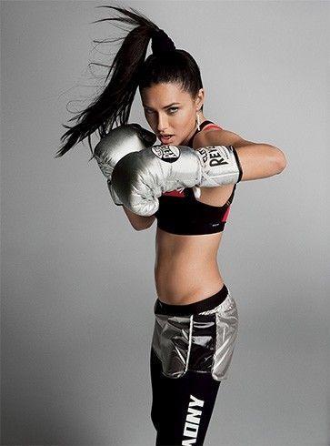 #fitnesstipps #victorias #victoria #adriana #fitness #adriana #secret #secret #ditund #angel #tipps...