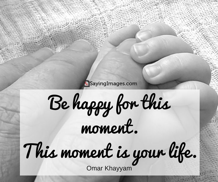 Best Famous Quotes About Life, Love, Happiness U0026 Friendship   Famous Quotes,  Friendship And Happiness