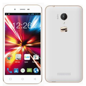 Micromax Canvas Spark At Rs. 4999