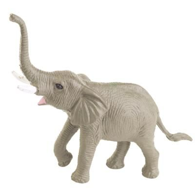 How To Make A 3d Elephant Out Of Cardboard Elephant Cardboard How To Make