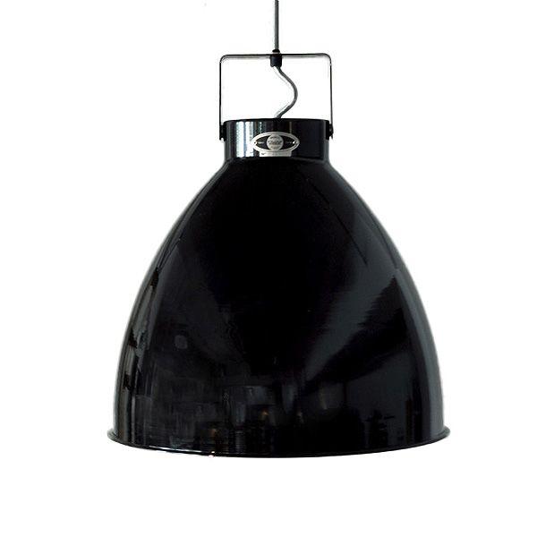 pacific furniture service jielde ceiling lamp augustin l 41 040