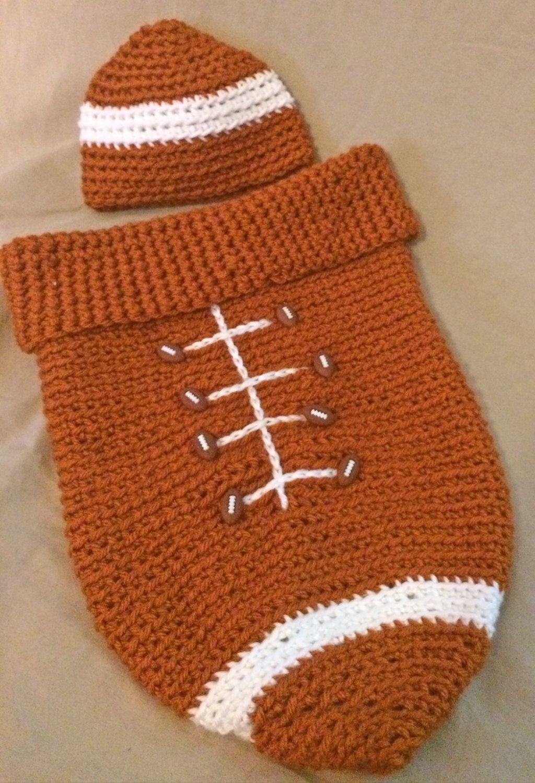 Crochet Photo Prop, Photo Prop, Baby Cocoon, Crochet Baby Cocoon ...