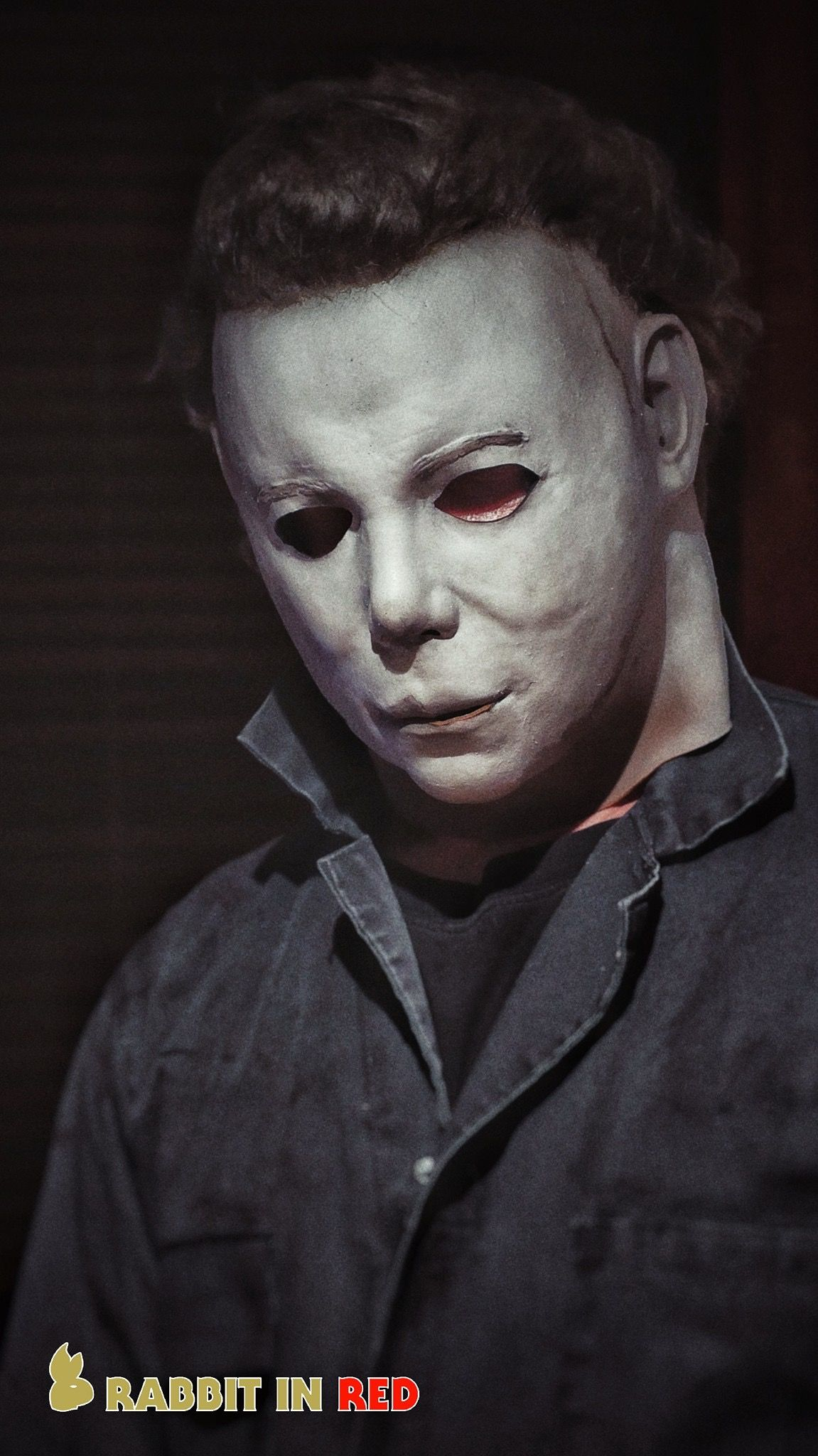 Pin by Kent Brickles on Halloween Michael Myers in 2019