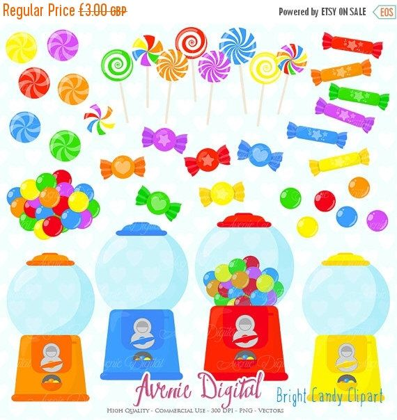 Flag Banner Clipart. Scrapbook printables Planner Stickers ...