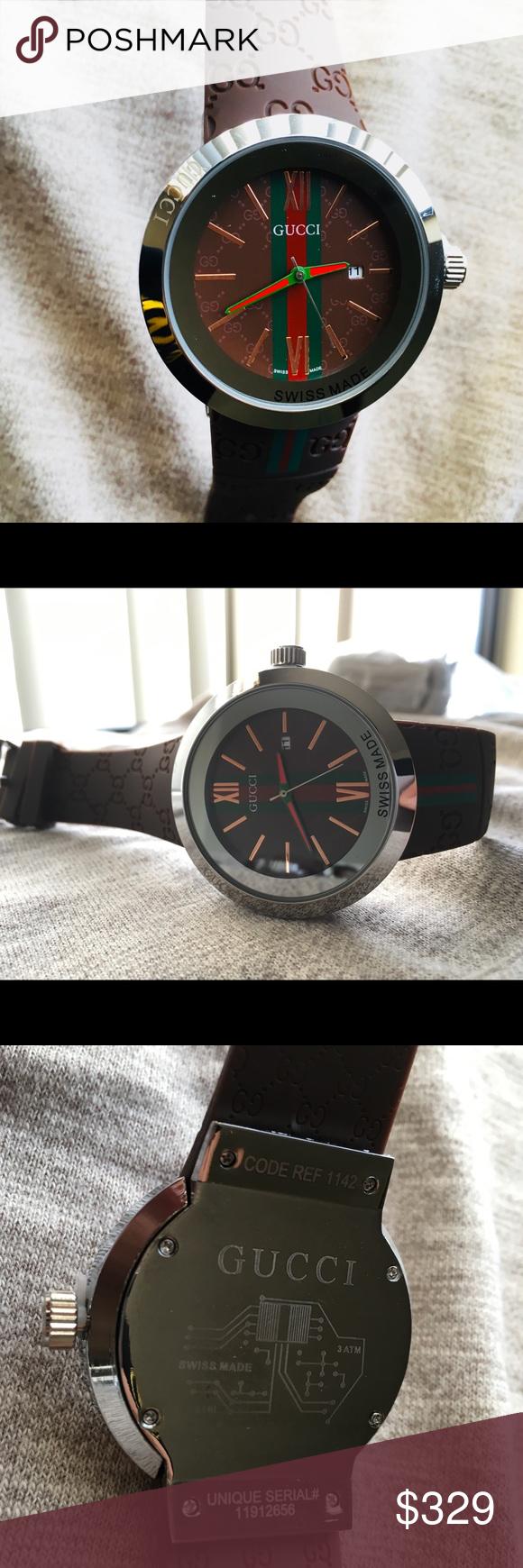 gucci 316l. gucci 316l i-watch men\u0027s series 316l