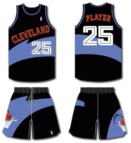 free shipping a9acd 37ea3 cleveland cavaliers throwback jerseys