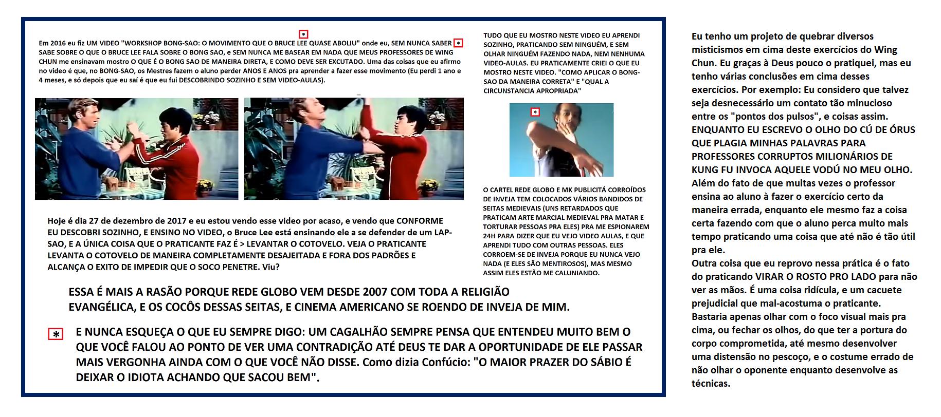 3027559928098 Pin de Art dDeus - Jorge Rodrigues em SIMFUJE - FRASES E ...