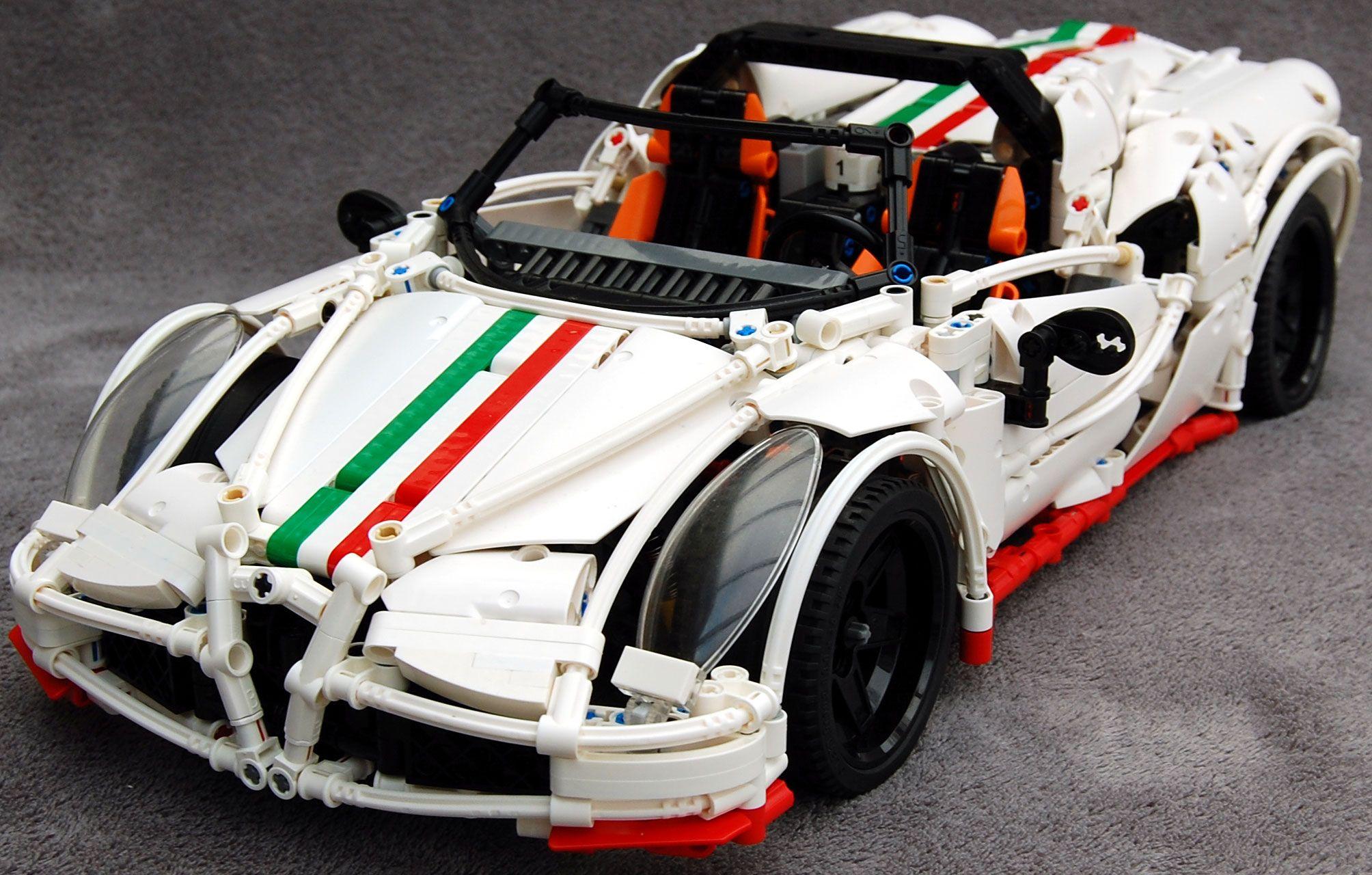 9ef1de056b858b5b8276623a28f8aad1 Remarkable 75912 Porsche 911 Gt Ziellinie Cars Trend
