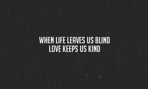Linkin Park The Messenger Lyrics Music Park Quotes