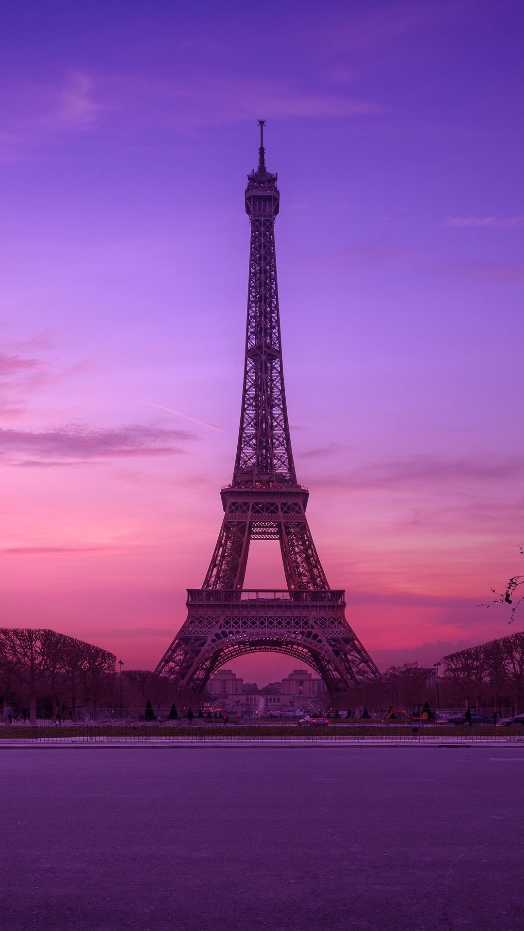 Welcome To Paris Iphone Wallpapers Cute I Wallpaper Backgrounds