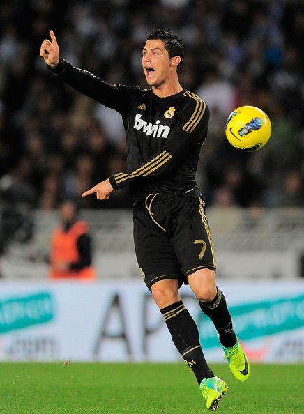 low priced a94a8 f6cc9 Cristiano Ronaldo Athletic Top | CR7 | Cristiano ronaldo ...