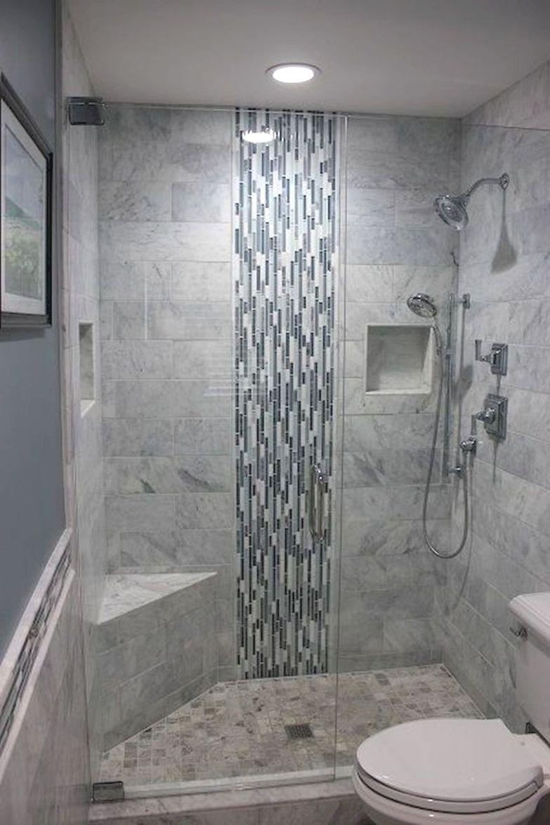 Home Remodeling Greensboro Nc Remodelingideas Ideias Para Casas De Banho Banheiros Modernos Banheiro Pequeno