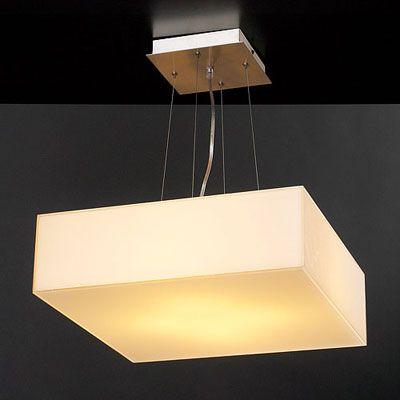 Plc Lighting Trillius Pendant Light 20 Inch Commercial Lighting
