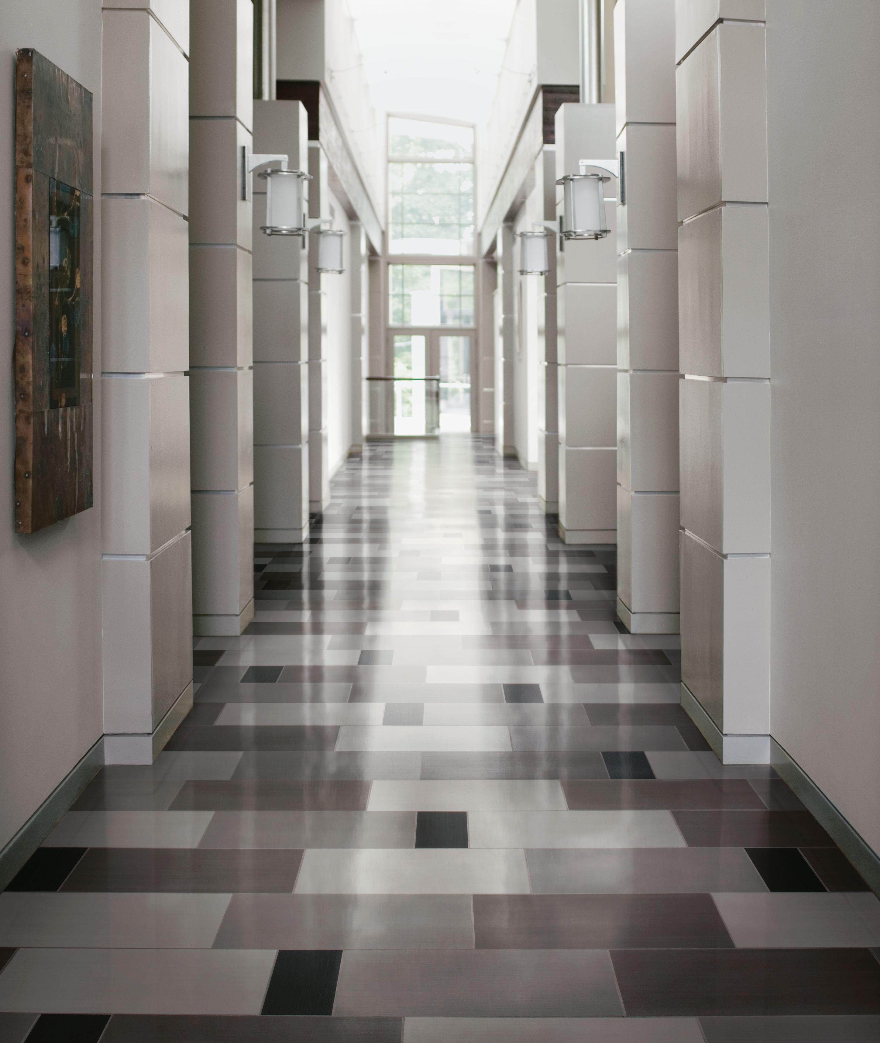 Shades By Crossville Porcelain Tile #tile