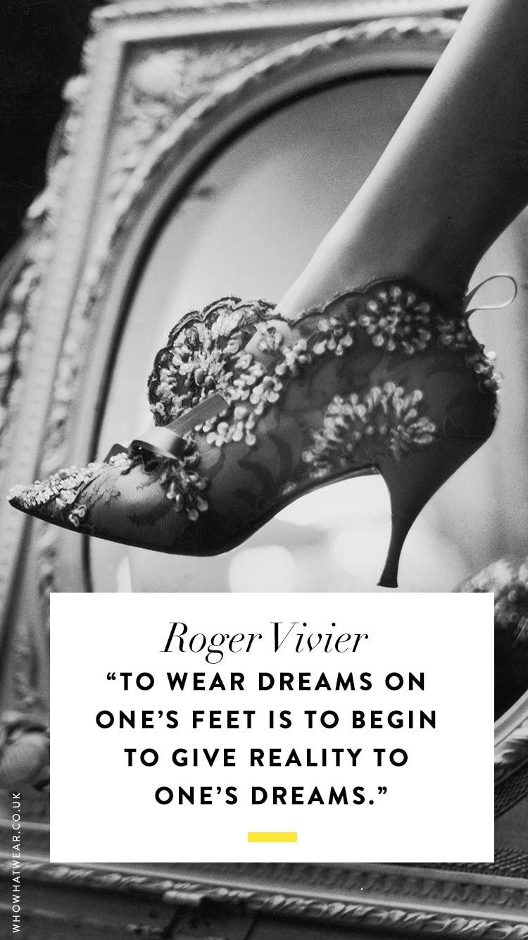 20 Of The Sassiest Shoe Quotes You Need In Your Life Shoes Quotes Shoe Quotes Funny Heels Quotes