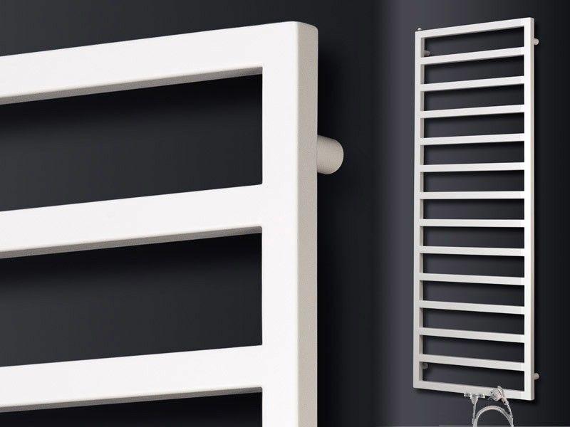 eucotherm sidus badheizk rper elektrisch badezimmer pinterest elektrisch und badezimmer. Black Bedroom Furniture Sets. Home Design Ideas