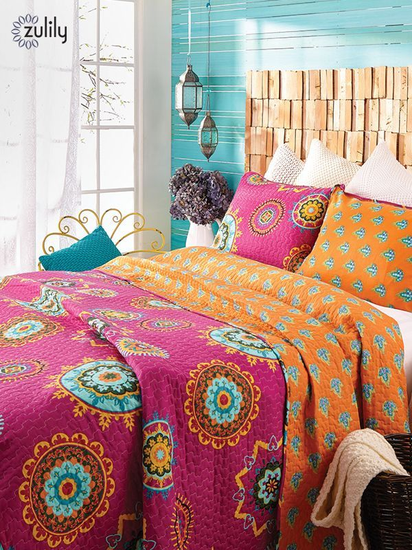 Discover Hundreds Of Home Decor Items At Prices 70 Off Retail At Zulily You