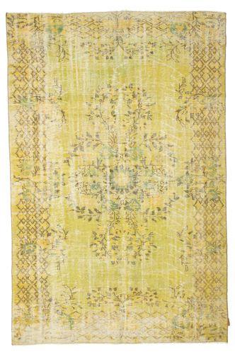 Colored Vintage szőnyeg XCGZK1303