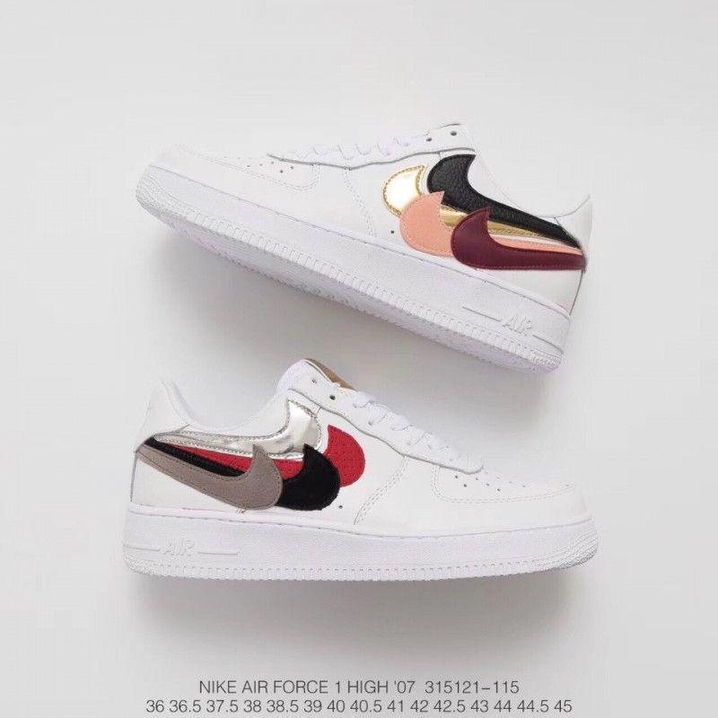 Wholesale Nike Air Vapormax 2019 Shoes