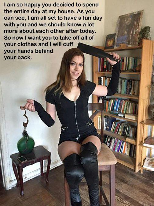 Pornstar blowjob pictures