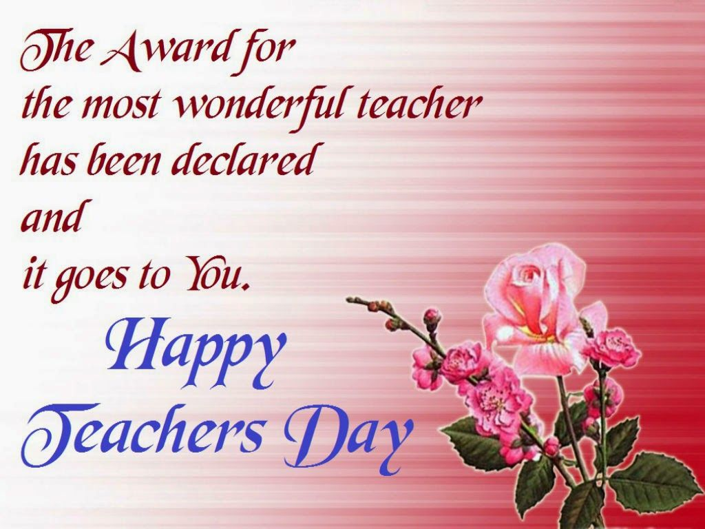 Teachers Day Wishes Images 15 Happy Teachers Day Card Teachers Day Wishes Teachers Day Message