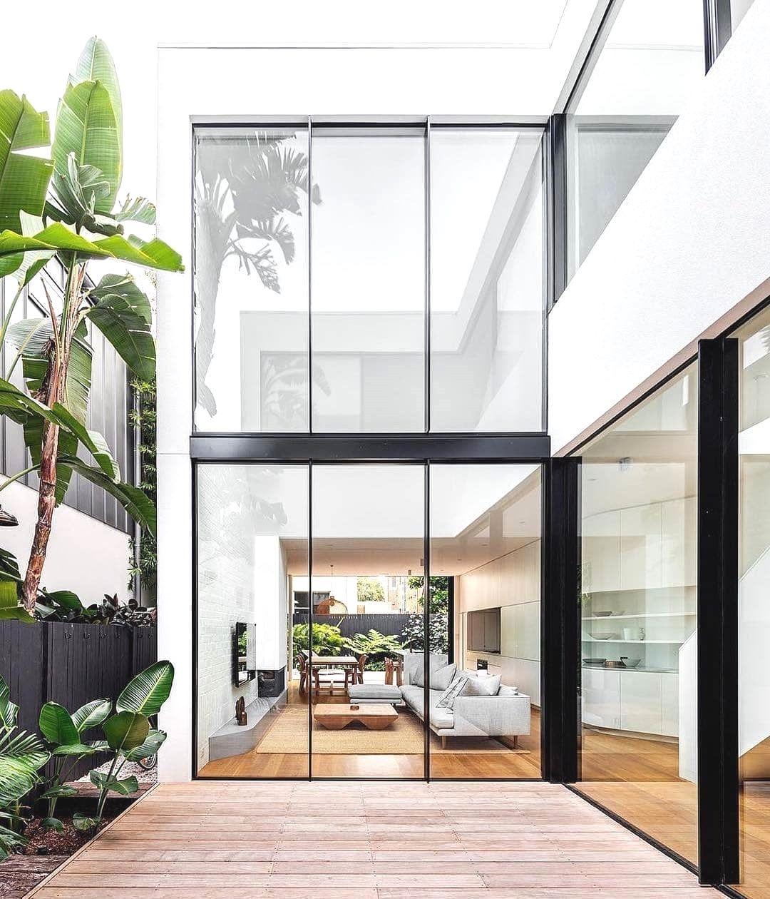 Pinterest also cloud house by akin atelier glashaus haus projekte architektur rh