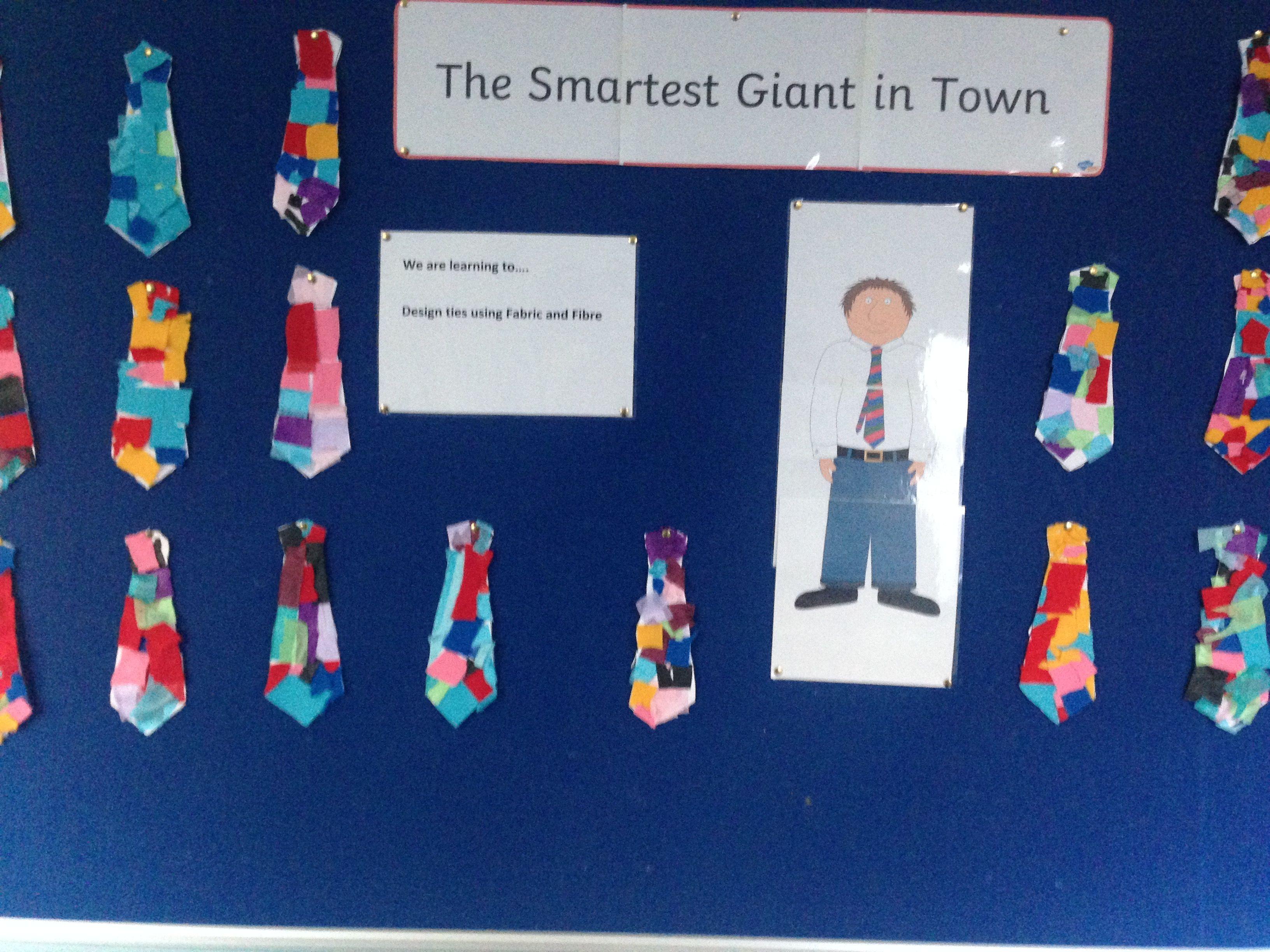 Pin By Alfasteinn Leikskoli On The Smartest Giant In Town