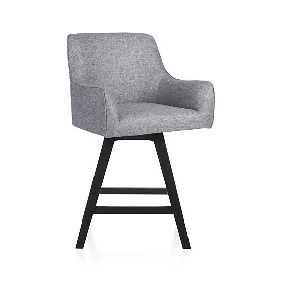 Surprising Harvey Swivel Counter Stool Office Swivel Counter Stools Gmtry Best Dining Table And Chair Ideas Images Gmtryco