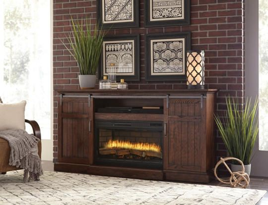 Fabulous Corbin Brown Media Fireplace Fireplace Mantel Decor Download Free Architecture Designs Terstmadebymaigaardcom