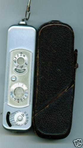 http://kapoornet.com/minox-b-spy-camera-p-5772.html?zenid=f1e984298d892d8709ba04359c860eca