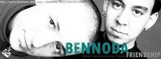 Bennoda
