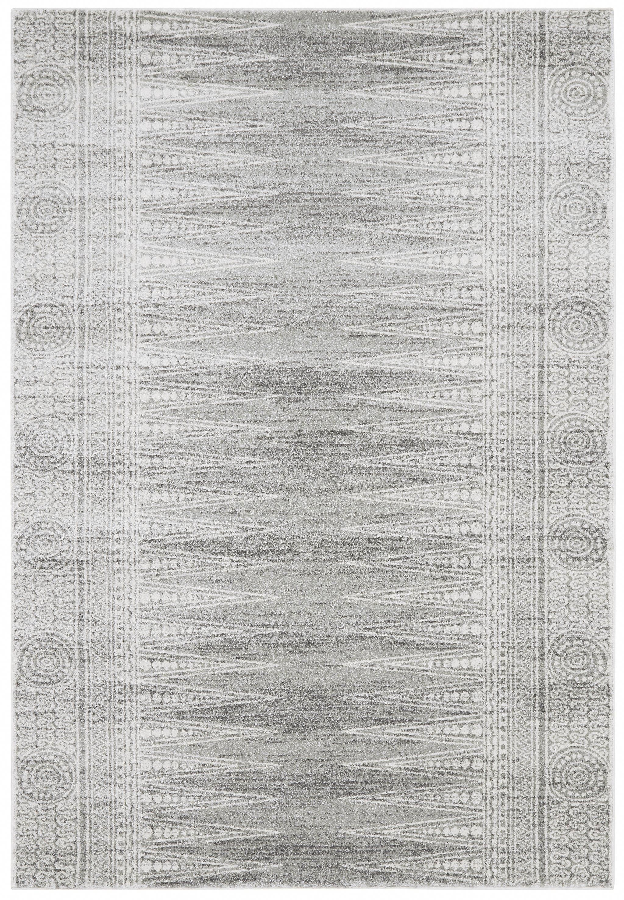 Buy Soft Touch Shaggy Rug Grey Mist At Argos Co Uk Your Online Shop For Rugs And Mats Rugs And Mats Shaggy Rug Grey Rugs