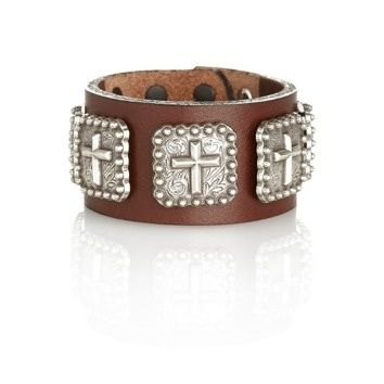 Cuff from www.jessiewestern.com ,we have a large selection in store