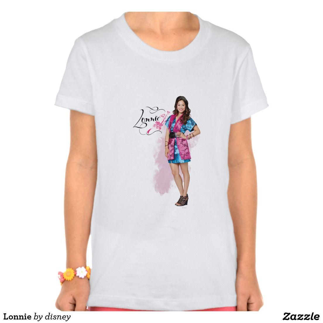 Zazzle t shirt design size - Roblox Logo Girl Zazzle T Shirt Discount Code Pinterest Raglan Shirts Logos And Sweatshirt