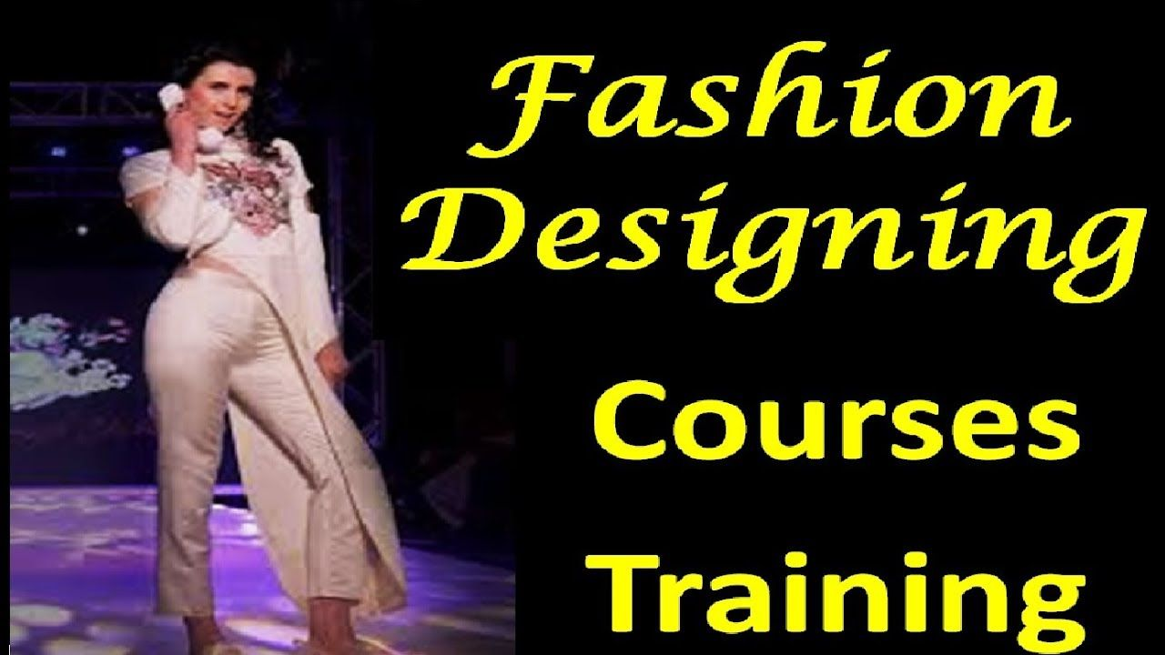 Nift Fashion Designer Courses In Hindi Fashion Designing Course Kaise Kare Fashion Designing Course Fashion Design Fashion Designing Colleges