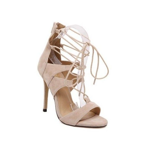 Shoes For Women Trendy Fashion Styles Online Shopping