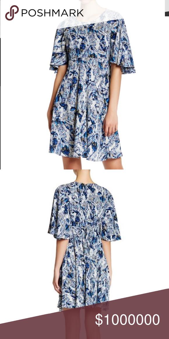 46++ Betsey johnson boho dress ideas